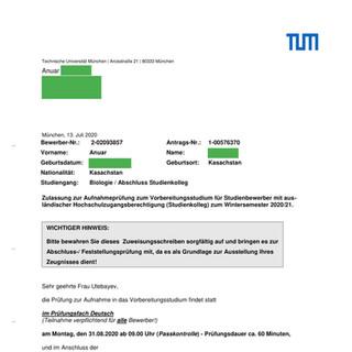 TUM - Utebayev Anuar-1.jpg