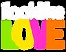 logo jumbo transparent w white w tagline_edited.png