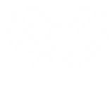 GivingTuesday white heart.png