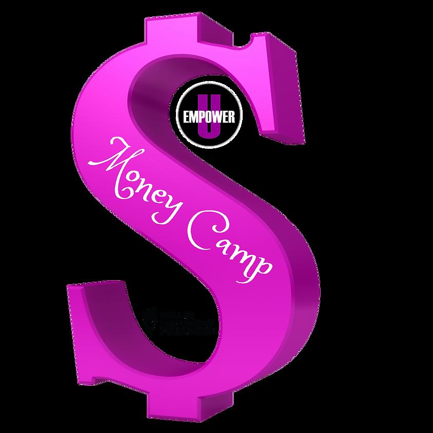 Money Camp