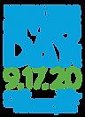 Main Logo Vertical-01.png