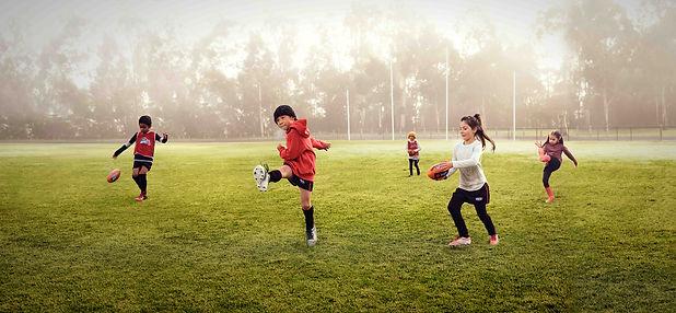 NBB2885_03c_Football_Landscape_WIDE_20K_