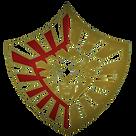 logo - 1_edited.png