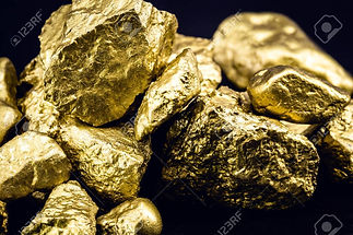 150688392-nugget-of-raw-gold-the-most-expensive-gemstone-in-the-world-mining-and-mineral-e