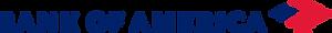 bac-logo-v2.png