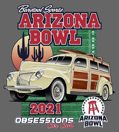 az bowl 2021 tshirt logo.jpg