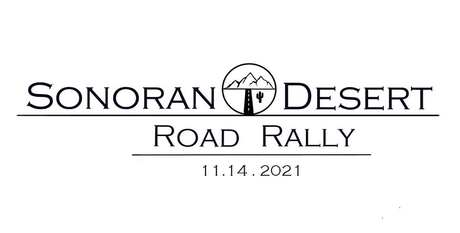 Sonoran Desert Road Rally Logo - 11.14.21 (2).png