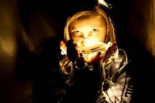 Zehava Shatzkes light pic.jpg
