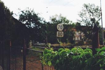 Shanee Gabbay road sign.jpeg