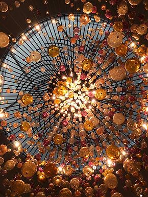 lara hanging light.jpg