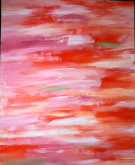 Shirah Abrahams painting.jpeg
