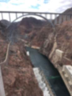 Meira Barenholtz- kalliope.JPG