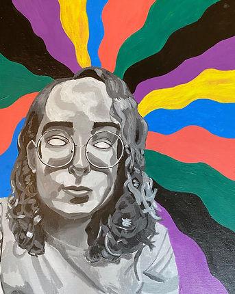 Meira Barenholtz self portrait.jpg