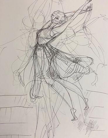 Hannah Finkelshteyn- kalliope.jpg