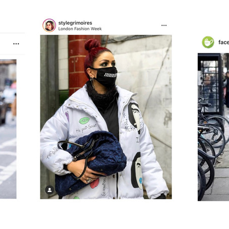 Corona virus and its impact on the fashion industry