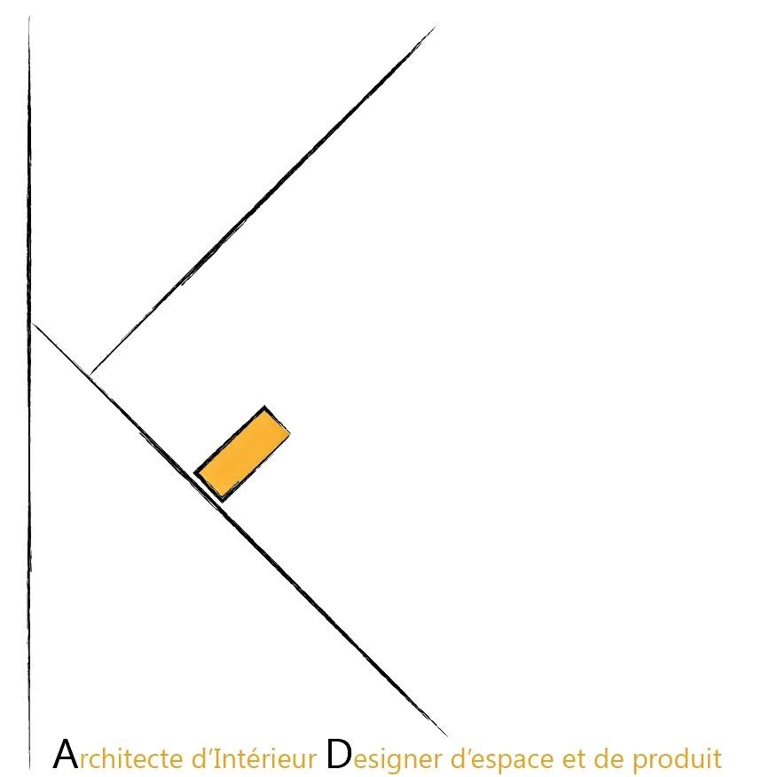 logo ADFkuster.