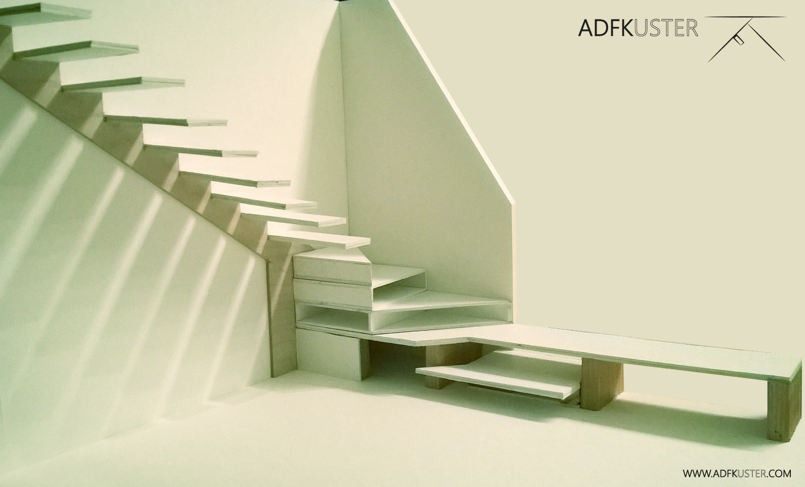 adfkcom
