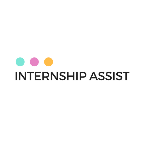 Internship Assist logo