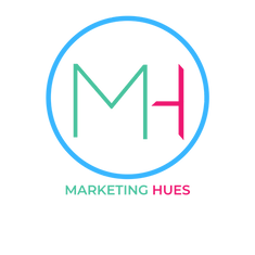 MARKETING HUES Logo.png