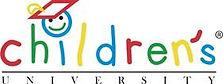 Children's university.jpg