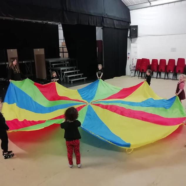 Centre Stage School tots.jpg