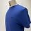 Thumbnail: Klitmøller Rope T Blue