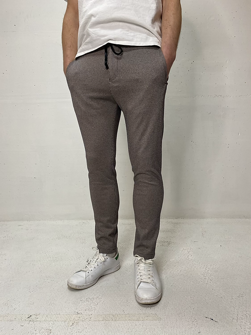 Drykorn Jogging Stretch Chino