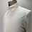 Thumbnail: Tiger of Sweden Pique Shirt Off White