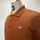Thumbnail: Tiger of Sweden Polo Brick