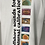Thumbnail: Carhartt Calibrate T White