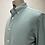 Thumbnail: Tiger of Sweden Pique Shirt Mint