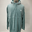 Thumbnail: Adidas Originals Velvet Hooded Sweat