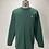 Thumbnail: Carhartt Logo Long Sleeve Green