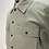 Thumbnail: DENHAM Heavy Pocket Shirt