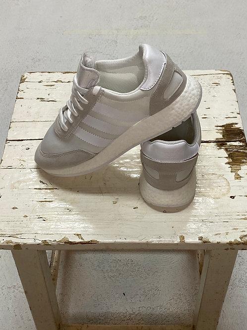 Adidas I 5923
