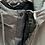 Thumbnail: Elvine Hooded Jacket Mist
