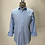 Thumbnail: Drykorn Dressed Stretch Shirt Lt. Blue