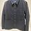 Thumbnail: Suit Woolen Shirt | Jacket