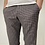 Thumbnail: Drykorn Woollen Chino Mini Check