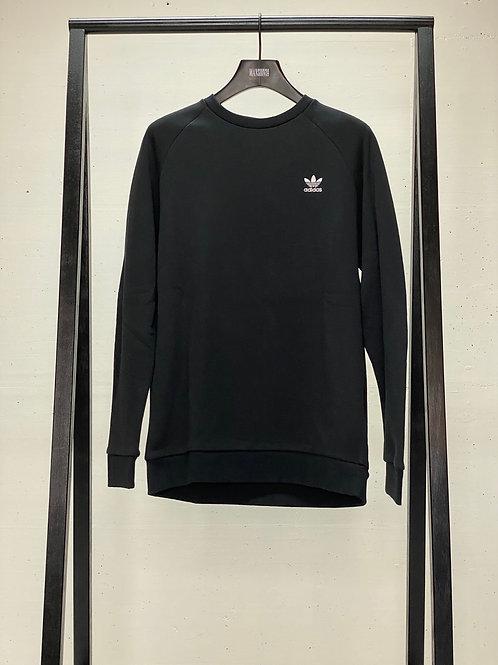 Adidas Embro Sweat Black