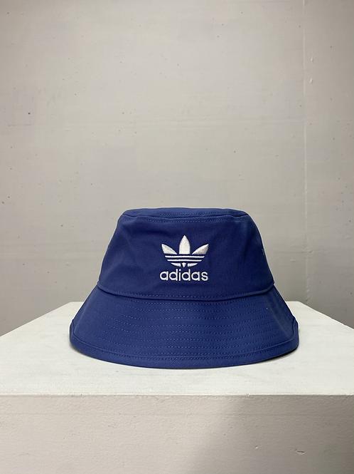 Adidas Bucket Hat Indigo Blue
