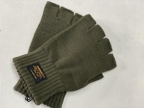 Carhartt Military Gloves