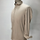 Thumbnail: Drykorn Dressed Stretch Shirt Beige