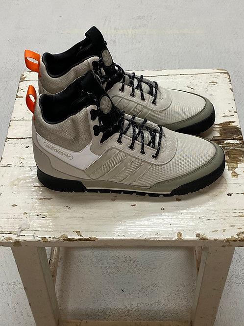 Adidas Bara Boot