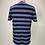 Thumbnail: Strellson Stripe T Navy