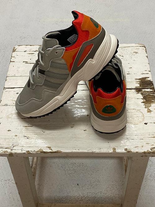 Adidas Yung 96 Trail