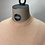 Thumbnail: Scotch & Soda Crewneck Knit Peach