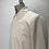 Thumbnail: Tiger of Sweden Trench Coat Sand