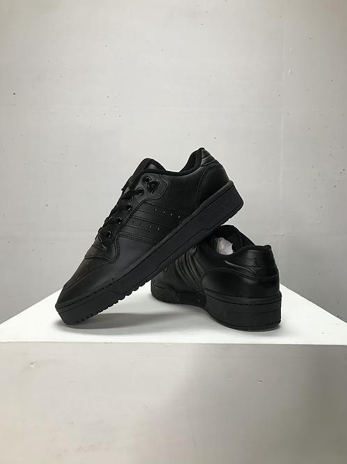 Adidas Rivalry Low Black