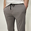 Thumbnail: Drykorn Jogging Stretch Chino